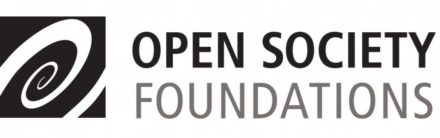 https://dobigthings.today/wp-content/uploads/2020/03/OpenSocietyFoundation_Logo.jpg