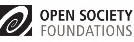 https://dobigthings.today/wp-content/uploads/2020/03/OpenSocietyFoundation_Logo.jpg