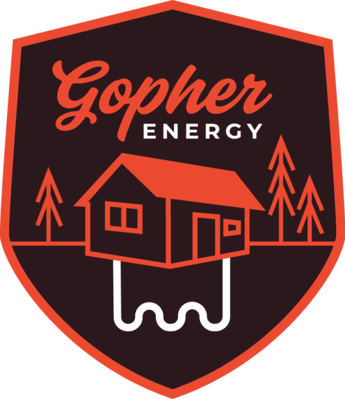 Gopher Energy