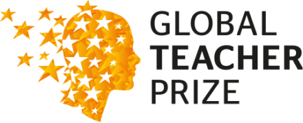 https://dobigthings.today/wp-content/uploads/2020/08/GlobalTeacherPrize.png