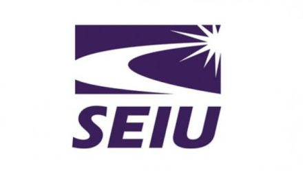 https://dobigthings.today/wp-content/uploads/2020/08/SEIU-Logo.jpg